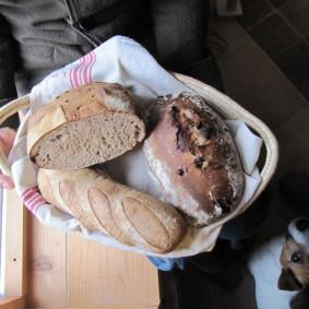 breadwo