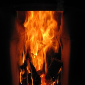 tigchelfire