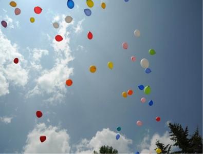 baloons1.