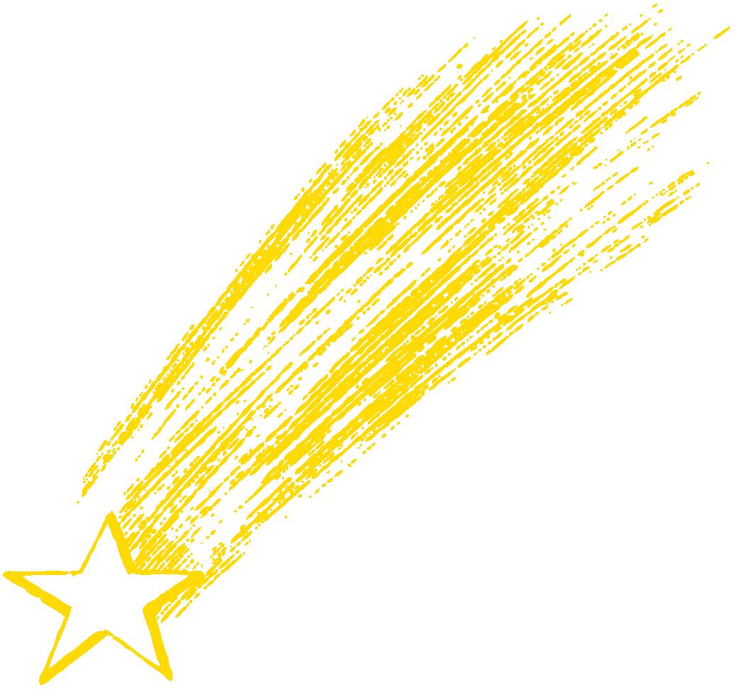 siz073_c