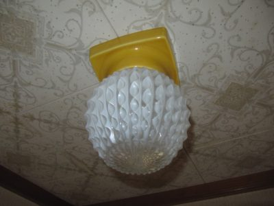 ceiling small light1-2